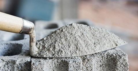 cement kaise banti hai