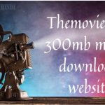themoviesflix bollywood hollywood movies download