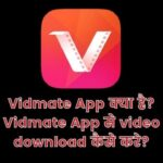 vidmate online download jio phone
