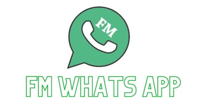 fm whats app download kaise kare